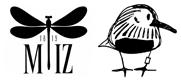 Kartoteka Rzadkich Ptaków